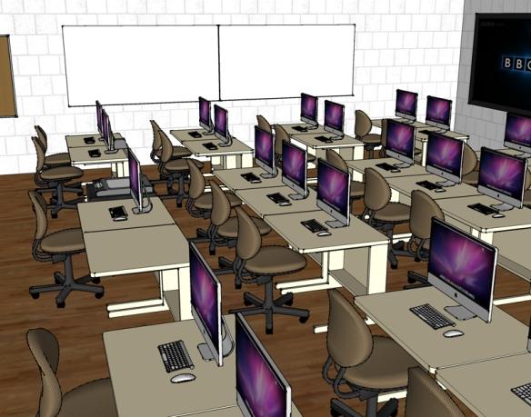 classroom_whiteboard