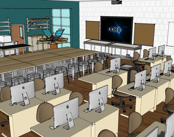 classroom_work_area