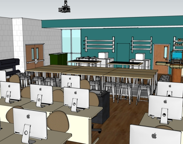classroom_work_area2