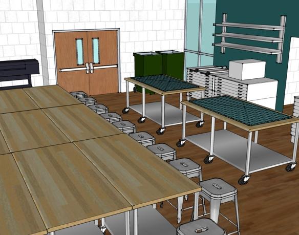 classroom_work_area3