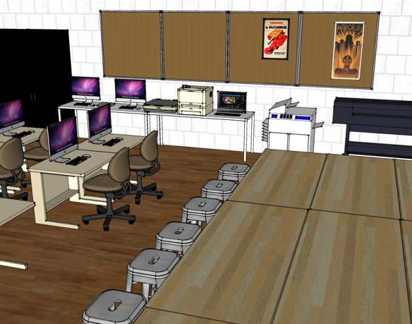 classroom_workstation2