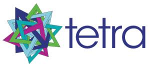 group4_tetra_logo